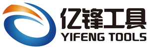 Zhuzhou Yifeng Tools Co., Ltd.